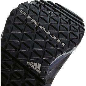 adidas TERREX Trail Cross Sl Scarpe Uomo, core black/carbon/blue beauty